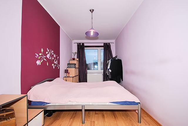 Mieszkanie na sprzedaż Prądy - 3