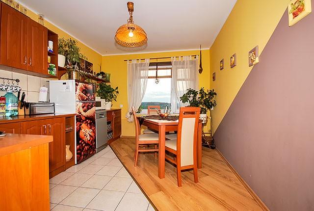 Mieszkanie na sprzedaż Prądy - 4