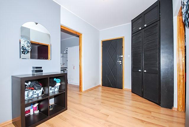 Mieszkanie na sprzedaż Prądy - 6