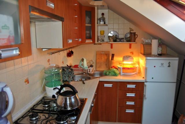 Mieszkanie na sprzedaż Praszka - 3