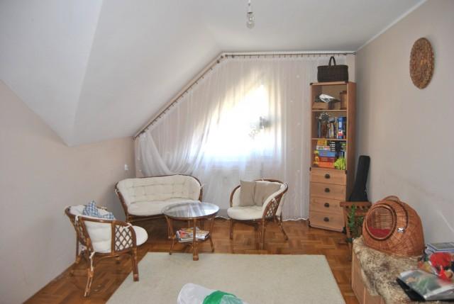 Mieszkanie na sprzedaż Praszka - 1