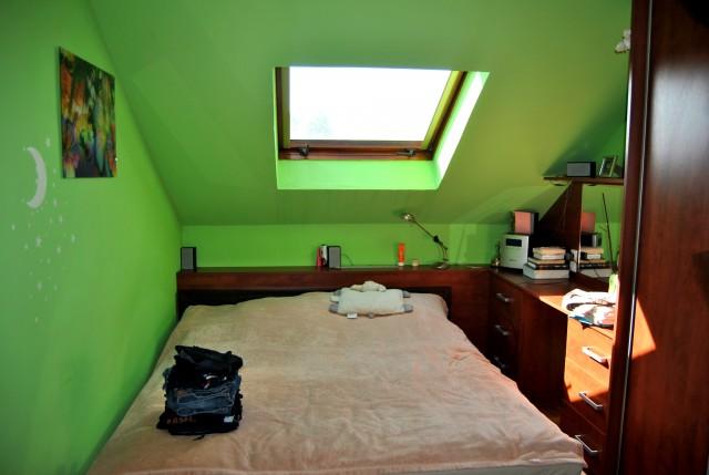 Mieszkanie na sprzedaż Praszka - 2