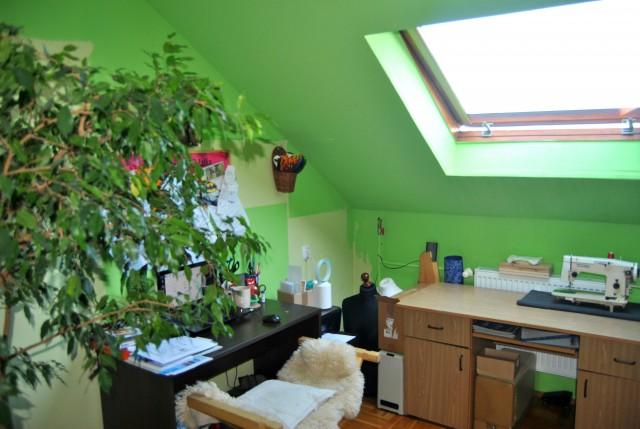 Mieszkanie na sprzedaż Praszka - 4