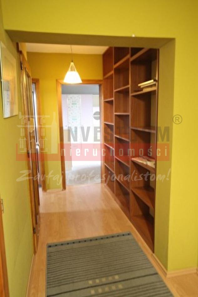 Mieszkanie na sprzedaż Rogi - 10