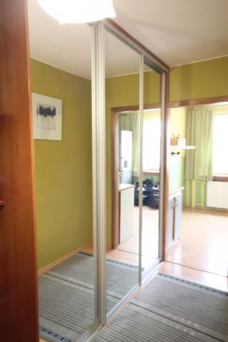 Mieszkanie na sprzedaż Rogi - 11