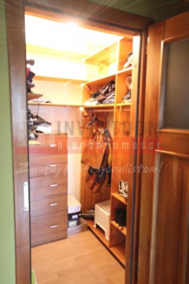 Mieszkanie na sprzedaż Rogi - 12