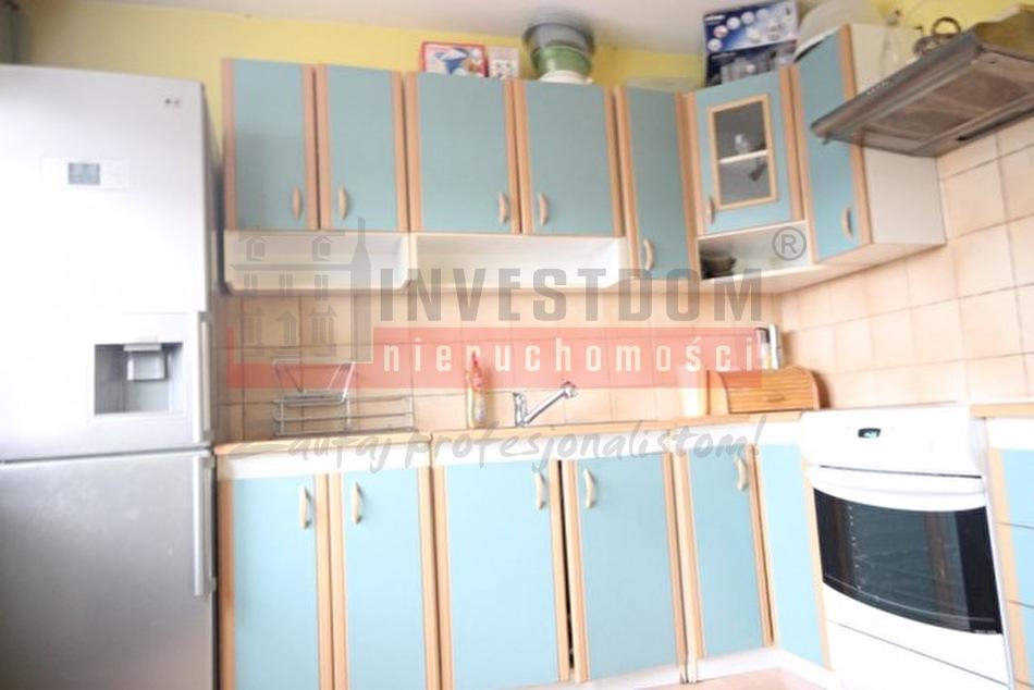 Mieszkanie na sprzedaż Rogi - 13