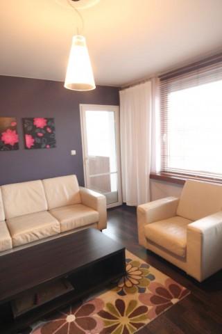 Mieszkanie na sprzedaż Rogi - 2