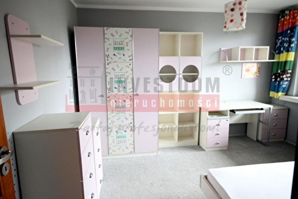 Mieszkanie na sprzedaż Rogi - 4