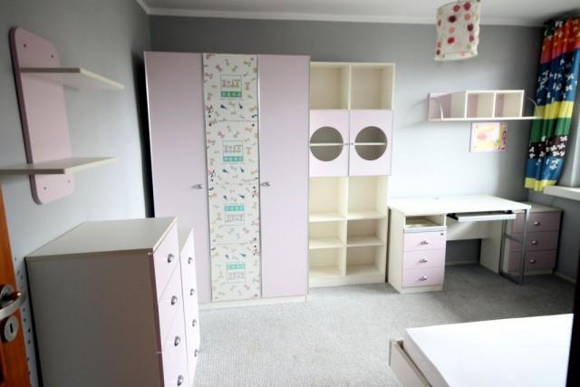 Mieszkanie na sprzedaż Rogi - 3