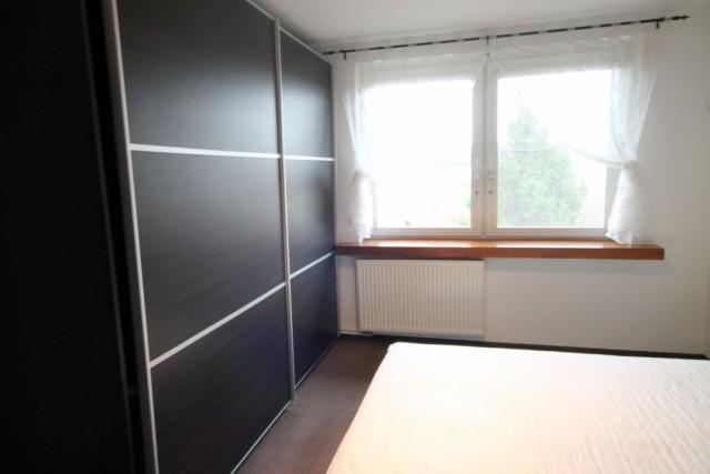 Mieszkanie na sprzedaż Rogi - 5
