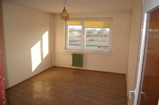 Mieszkanie na sprzedaż Roszkowice - 2