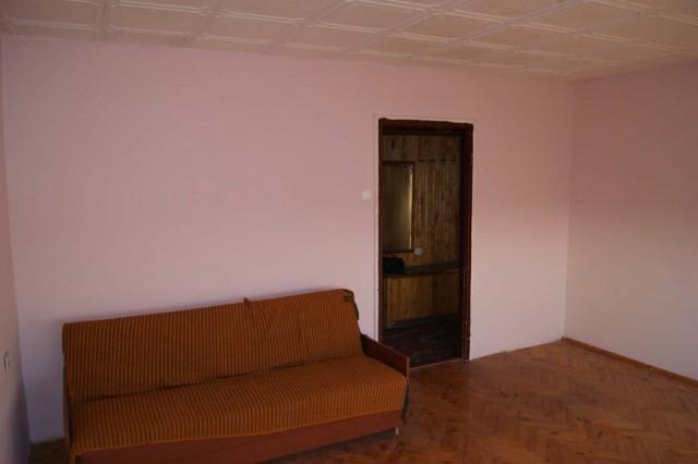 Mieszkanie na sprzedaż Roszkowice - 4