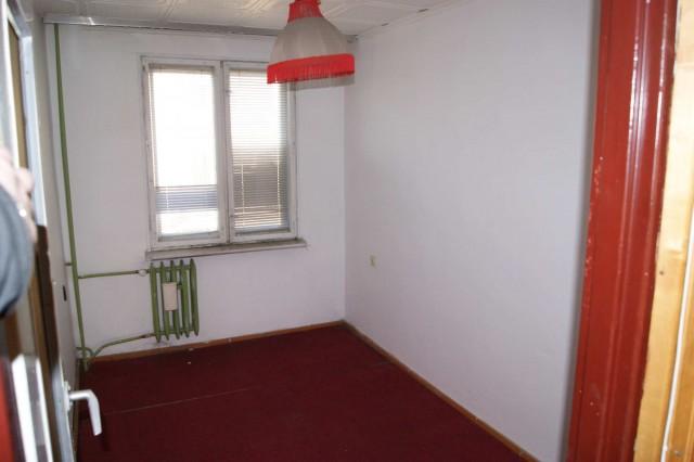 Mieszkanie na sprzedaż Roszkowice - 5