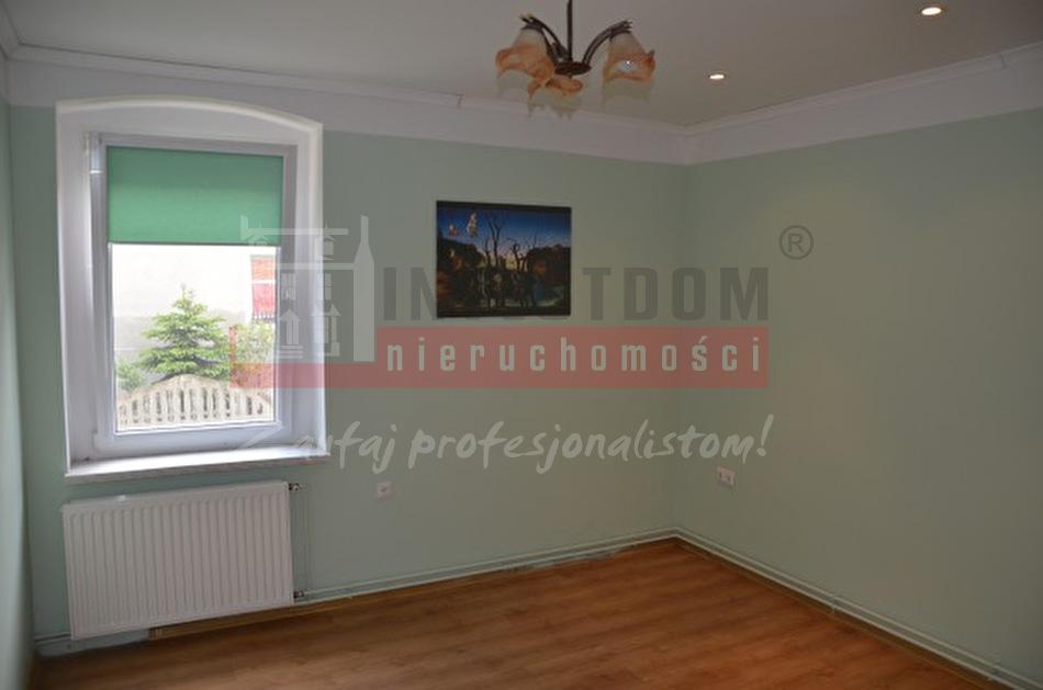 Mieszkanie na sprzedaż Skarbimierz - 3