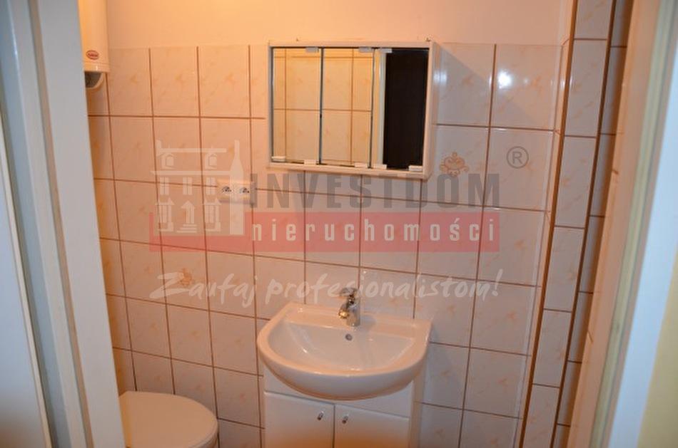 Mieszkanie na sprzedaż Skarbimierz - 6