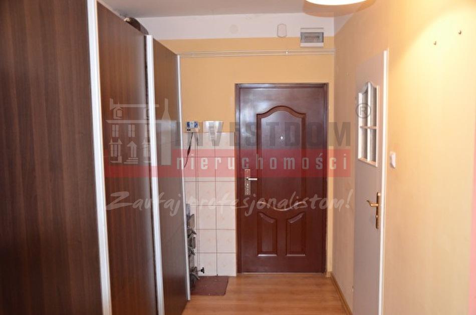 Mieszkanie na sprzedaż Skarbimierz - 8