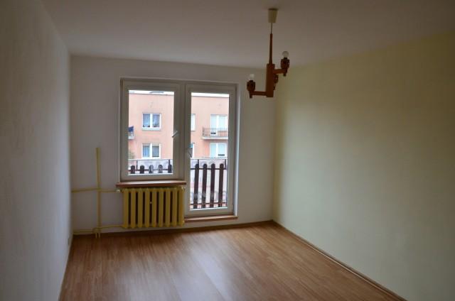 Mieszkanie Skarbimierz sprzedaż