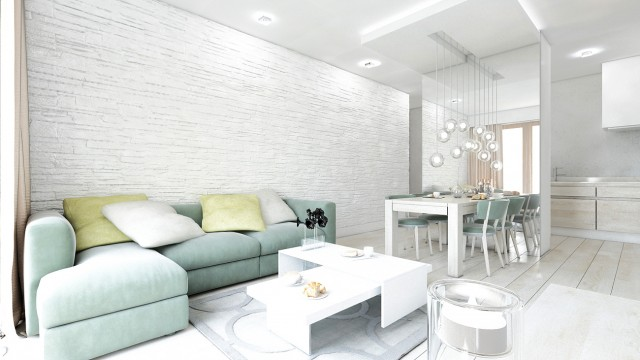 Mieszkanie na sprzedaż Szklarska Poręba - 15