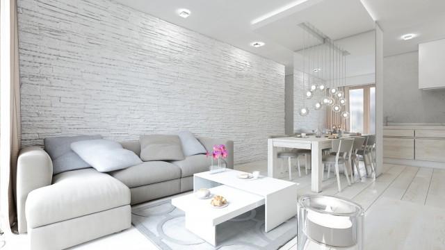 Mieszkanie na sprzedaż Szklarska Poręba - 16