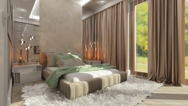 Mieszkanie na sprzedaż Szklarska Poręba - 2
