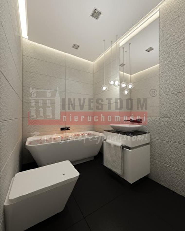 Mieszkanie na sprzedaż Szklarska Poręba - 11