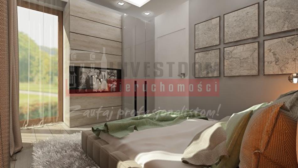 Mieszkanie na sprzedaż Szklarska Poręba - 4