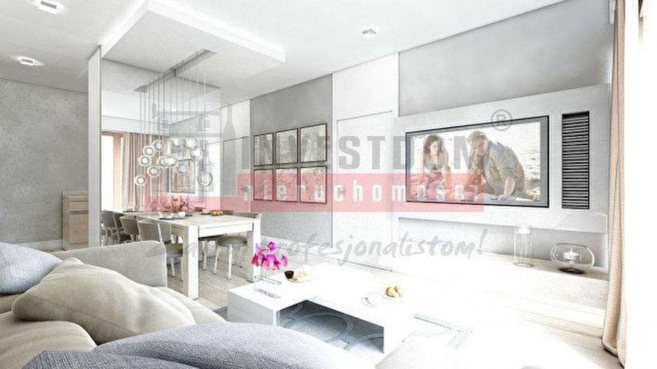 Mieszkanie na sprzedaż Szklarska Poręba - 8
