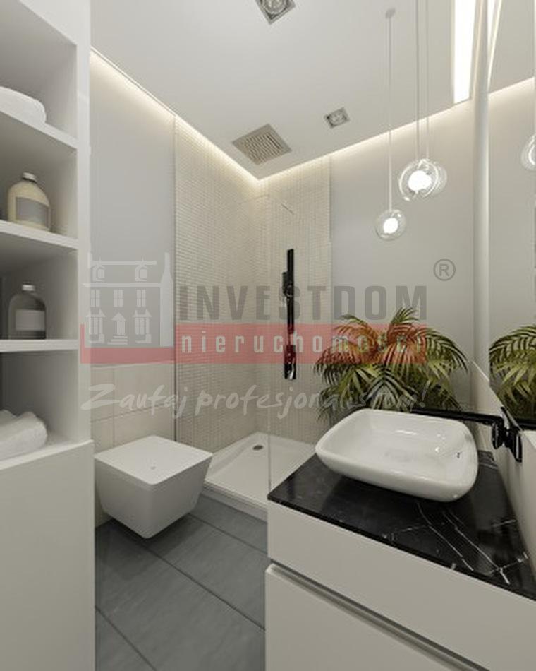Mieszkanie na sprzedaż Szklarska Poręba - 10