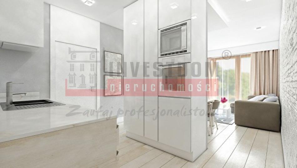Mieszkanie na sprzedaż Szklarska Poręba - 9