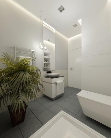 Mieszkanie na sprzedaż Szklarska Poręba - 5
