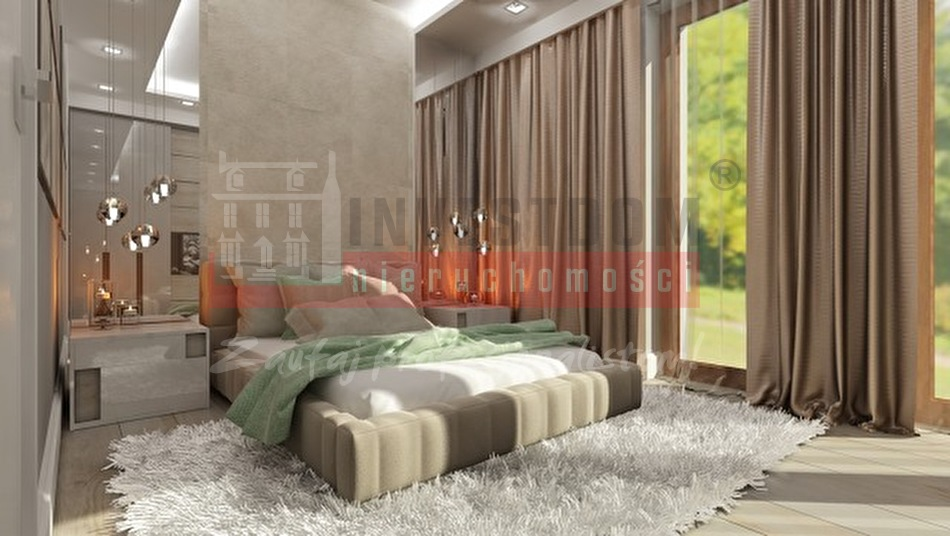 Mieszkanie na sprzedaż Szklarska Poręba - 6