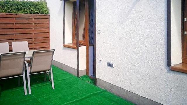 Mieszkanie na sprzedaż Turawa - 12