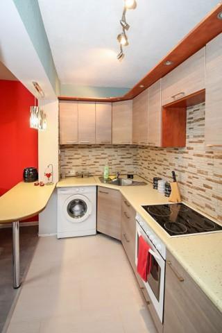 Mieszkanie na sprzedaż Turawa - 3