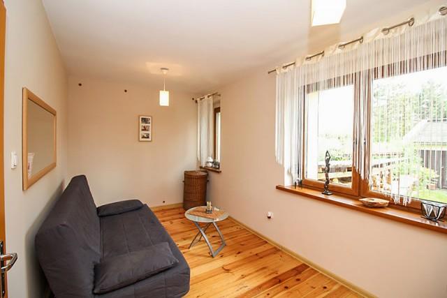 Mieszkanie na sprzedaż Turawa - 4