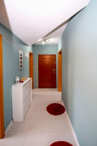 Mieszkanie na sprzedaż Turawa - 10