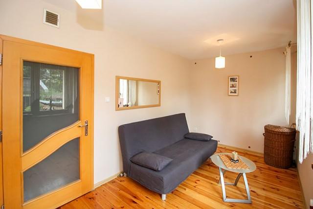 Mieszkanie na sprzedaż Turawa - 5
