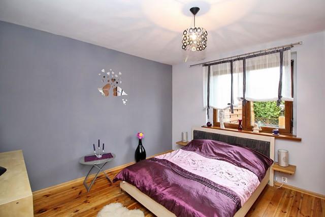 Mieszkanie na sprzedaż Turawa - 8