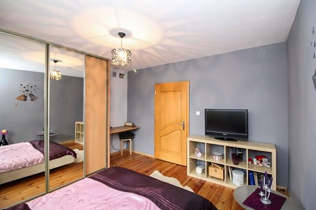 Mieszkanie na sprzedaż Turawa - 9