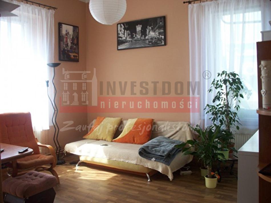 Mieszkanie na sprzedaż Wołczyn - 2