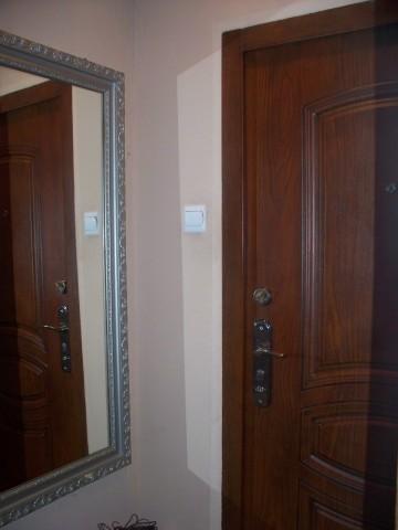 Mieszkanie na sprzedaż Wołczyn - 11