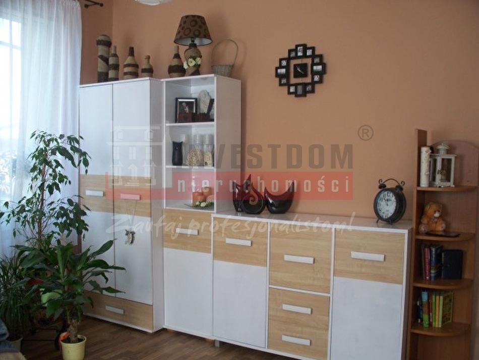 Mieszkanie na sprzedaż Wołczyn - 3