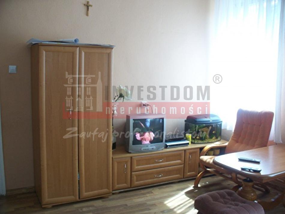 Mieszkanie na sprzedaż Wołczyn - 1