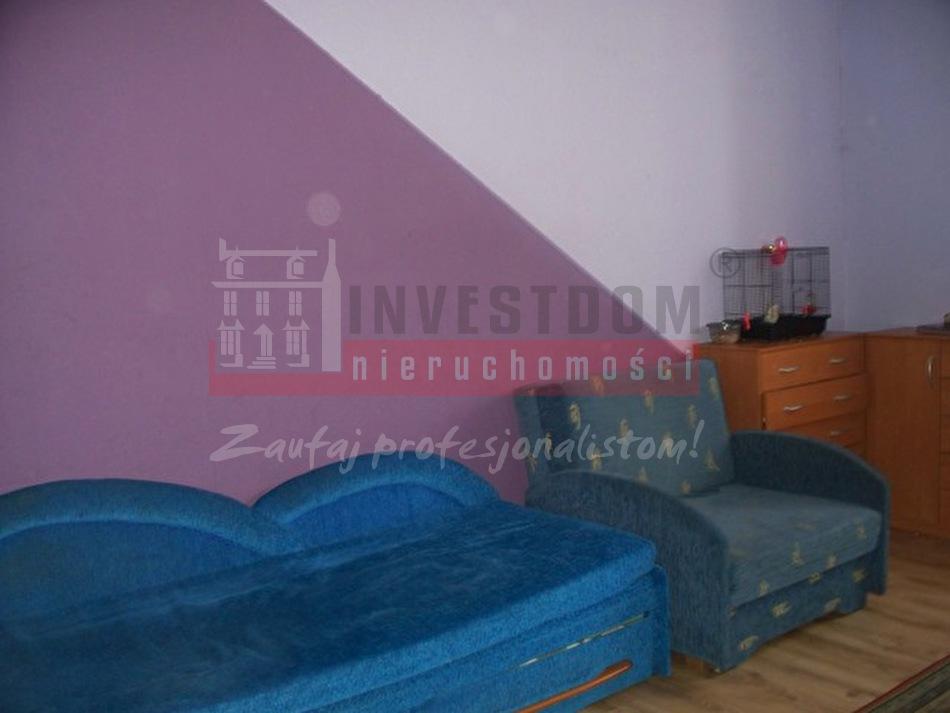 Mieszkanie na sprzedaż Wołczyn - 4