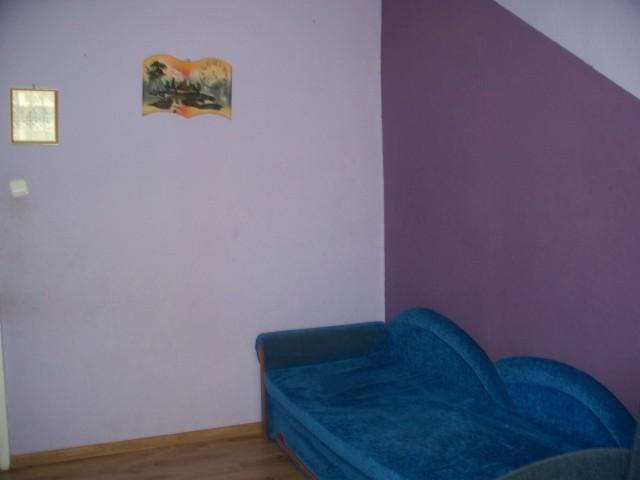 Mieszkanie na sprzedaż Wołczyn - 5