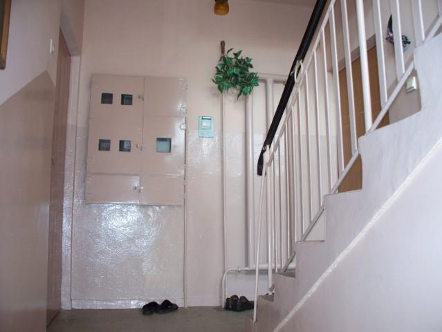 Mieszkanie na sprzedaż Wołczyn - 7