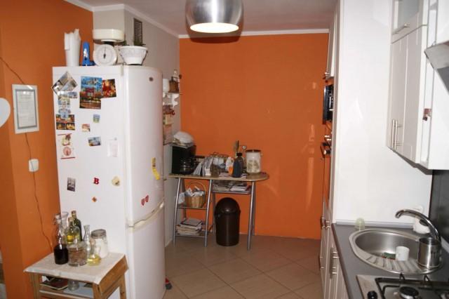 Mieszkanie na sprzedaż Wołczyn - 8