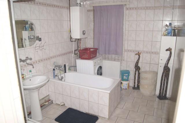 Mieszkanie na sprzedaż Wołczyn - 9