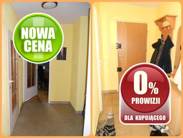 Mieszkanie Wrocław, Śródmieście sprzedaż