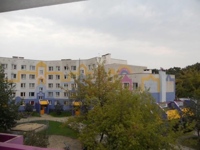 Mieszkanie na sprzedaż Wrocław - 12